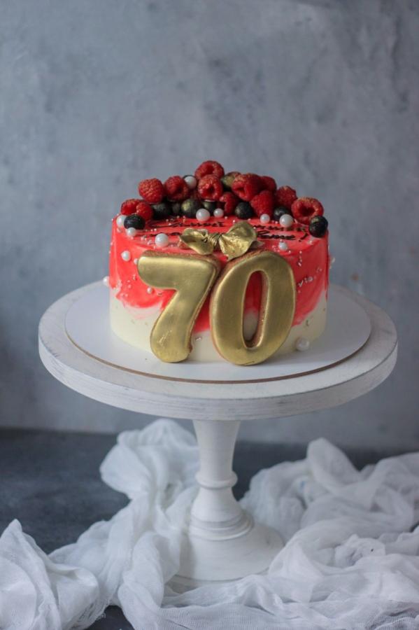 1700 р/кг + 400р пряники + 600р ягоды (2 вида)