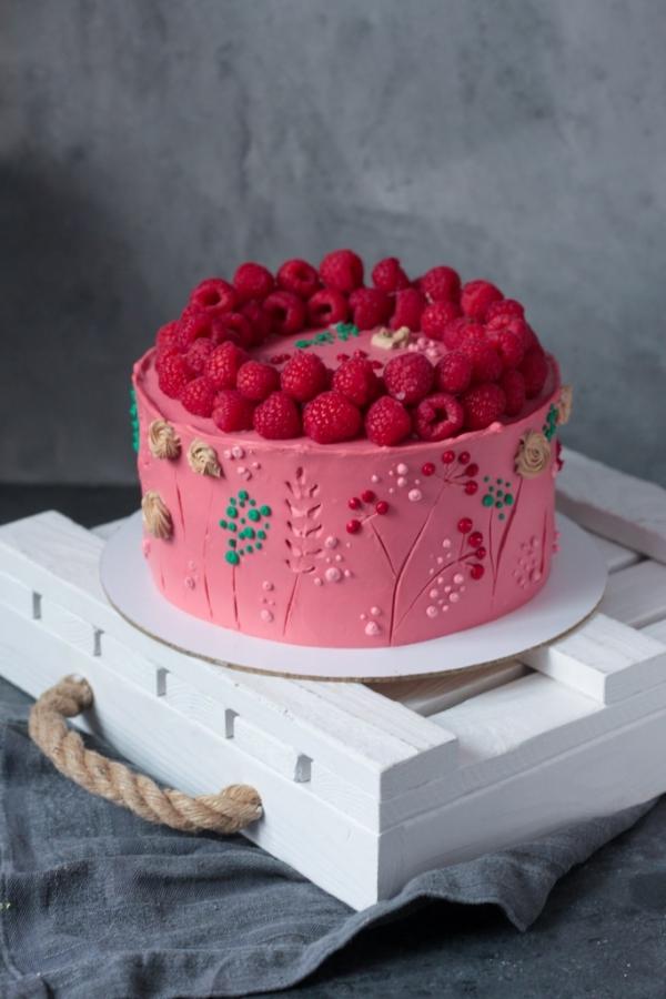 1700 р/кг + 600р ягоды
